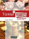 Türkler için Türkçe Dilbilgisi