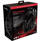 HyperX New Revolver GM Headset