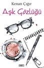 Aşk Gözlüğü