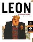 Leon-2
