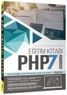 PHP 7 Eğitim Kitabı