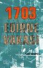 1703 Edirne Vakası
