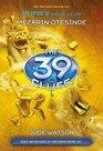 39 İpucu 4.Kitap-Mezarın Ötesinde