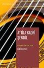 Lirik Gitar-Müzik Yayınları Serisi 4