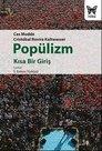 Popülizm: Kısa Bir Giriş