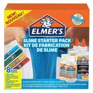 Elmer's Slime Başlangıç Seti