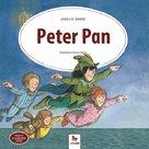 Peter Pan-Dünya Klasikleri Dizisi