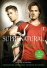 Supernatural-Bir Yıl Sonra