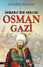Osman Gazi-Osmanlı