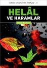 Helal ve Haramlar-Sorulu Cevaplı Fıkıh Kitaplığı-11