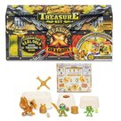 Treasure X 3lü Sürpriz Paket 41511