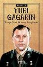 Yuri Gagarin-Kaşifler