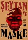 Şeytan ve Maske