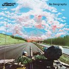 No Geography (Limited)