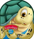 En İyi Arkadaşım-Kurbağa