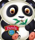 En İyi Arkadaşım-Panda
