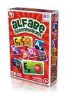 Ks Games-Alfabe Öğreniyorum