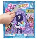 Hairdorables Sürpriz Bebekler S3 23725