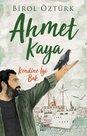 Ahmet Kaya-Kendine İyi Bak