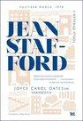 Jean Stafford Toplu Öyküler-1