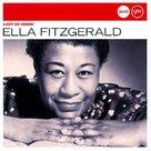 Ella Fitzgerald Lady Be Good! (Jazz Club)