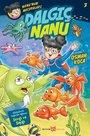 Dalgıç Nanu-Nanu'nın Maceraları 3