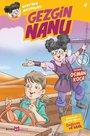 Gezgin Nanu-Nanu'nın Maceraları 4