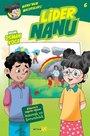 Lider Nanu-Nanu'nun Maceraları 6