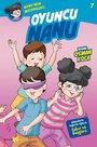 Oyuncu Nanu-Nanu'nun Maceraları 7