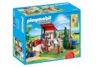 Playmobil Country Horse Grooming 6929
