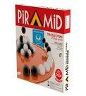 Bu-Bu Games Piramit