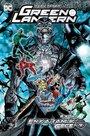 Green Lantern En Karanlık Gece 2.Kitap