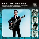 Best Of The 60'S Plak