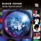 Disco Fever Plak