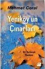 Yeniköy'ün Çınarları-Bir Yurtsevda Poetikası