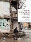 Ankara Araştırmaları Dergisi C:7 S:2