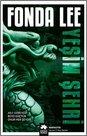 Yeşim Şehri-Yeşil Kemik Efsanesi 1.Kitap