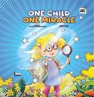 One Child One Mircale