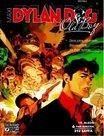 Dylan Dogi Maxi Albüm 19-Gece Yarısı Cehennemi