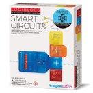 Logiblocs Smart Circuit Akıllı Elektronik Oyun Devresi
