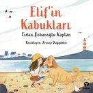 Elif'in Kabukları