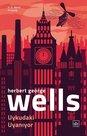 Uykudaki Uyanıyor-H.G. Wells Kitaplığı
