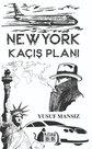 Newyork Kaçış Planı