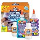 Elmer's Simli Slime Kit