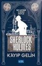Kayıp Gelin Sherlock Holmes
