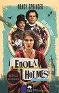 Enola Holmes - Kayıp Marki Vakası