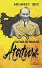 Vatan Sevdalısı Atatürk