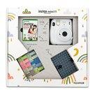 Fuji Instax Mini 11 - M Bundle Box
