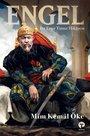 Engel - Bir Emir Timur Hikayesi