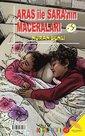 Aras ile Sara'nın Maceraları 3 - Boyama Kitabı